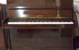 Jual Piano Nieer