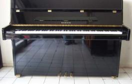 Jual Piano Samick SU105 Harga Murah