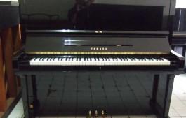 Jual Piano Yamaha U3 Harga Murah