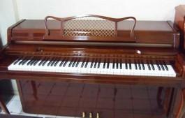 Jual Piano Yamaha Spinet Harga Murah