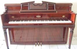 Jual Piano Lowrey Harga Murah