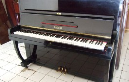 Jual Piano Nieer