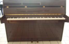 Jual Piano Yamaha LU80PM Harga Murah
