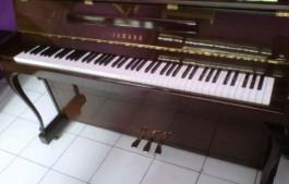Jual Piano Yamaha LU 110 T Harga Murah