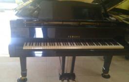 Jual Grand Piano Yamaha CF Harga Murah