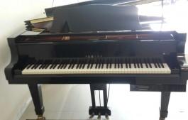 Jual Piano Grand Yamaha DC 7