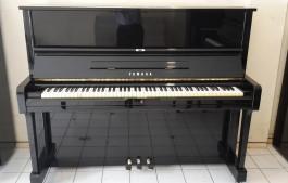 Jual Piano Yamaha U1M