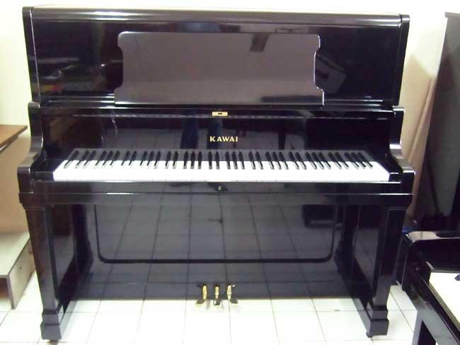 Kawai K-48