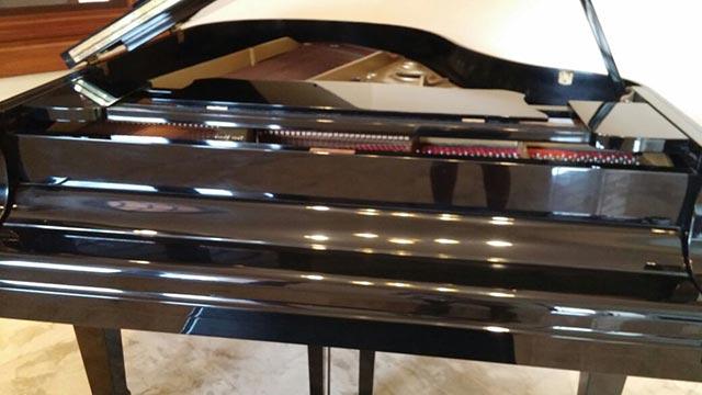 Piano-Grand-Yamaha-G2-J-3
