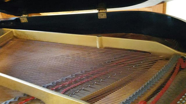 Piano-Grand-Yamaha-G2-J-4