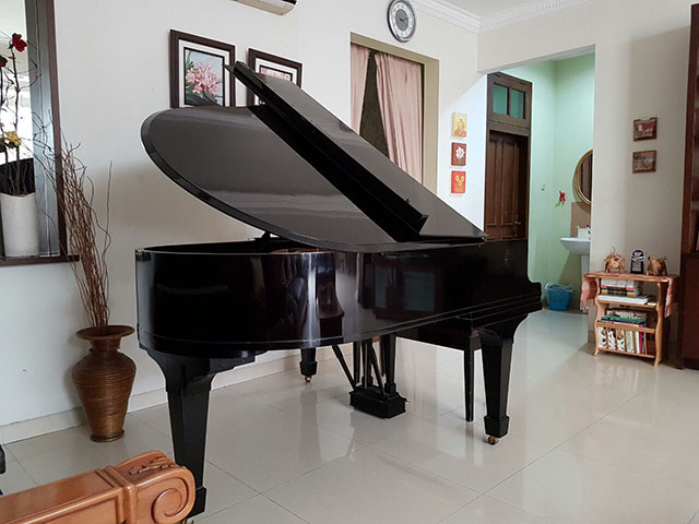 Steinway&Sons-Type-O-1