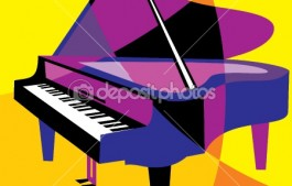 Belajar Piano
