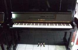 Jual Piano Kawai K20 Harga Murah