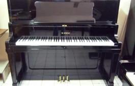 Jual Piano Kawai K48 Harga Murah