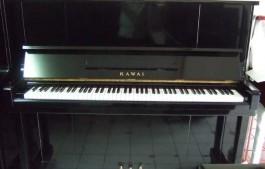 Jual Piano Kawai KS1 Harga Murah