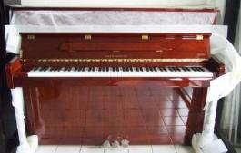 Jual Piano Pramberger LV145 Harga Murah