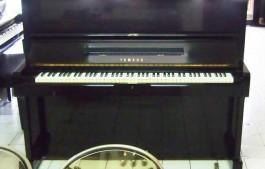 Tips Menjual Atau Tukar Tambah Piano Bekas