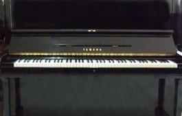 Jual Piano Yamaha U2 Harga Murah