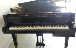 Jual Piano Grand Yamaha DC 7
