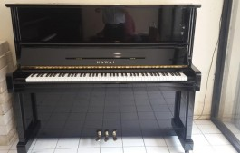 Jual Piano Kawai BL 31