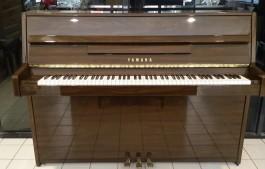 Jual Piano Yamaha LU90PW
