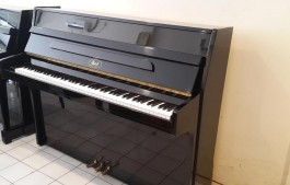Jual Piano ibach German