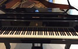Jual Piano Steinway&sons Type-B