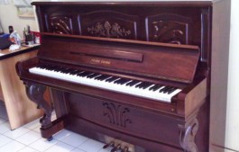Jual Piano Young Chang Korea Harga Murah