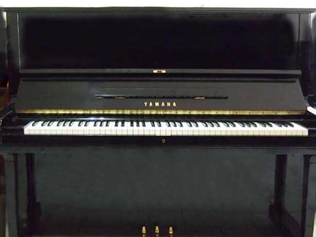 Piano Yamaha U2
