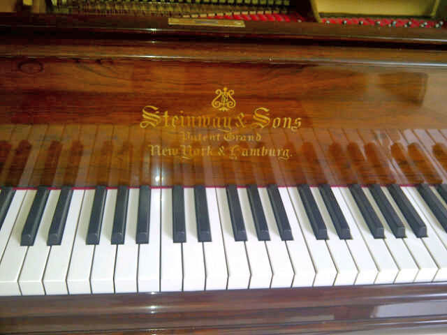 Piano-Steinway-and-Sons-type-O-tuts