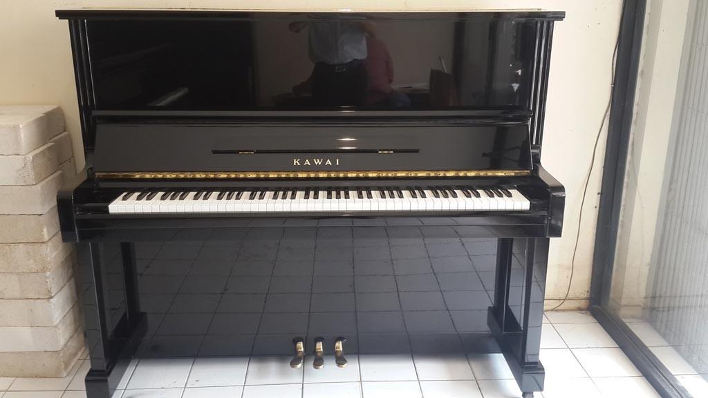 Piano Kawai BL 31