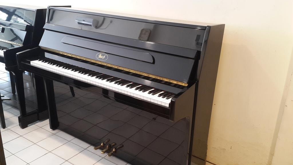 Piano-ibach-german