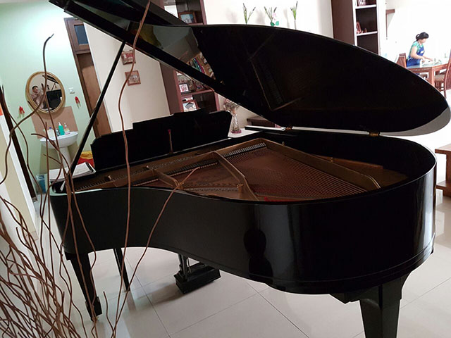 Steinway&Sons-Type-O-2