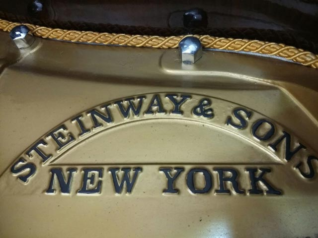Steinway&Sons-type-O-170cm-2