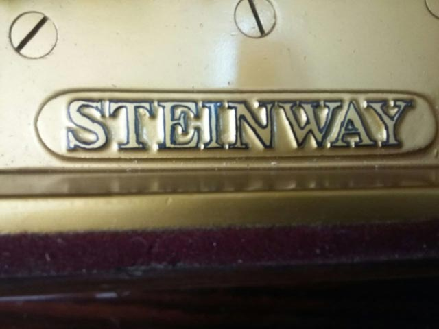 Steinway&Sons-type-O-170cm-5