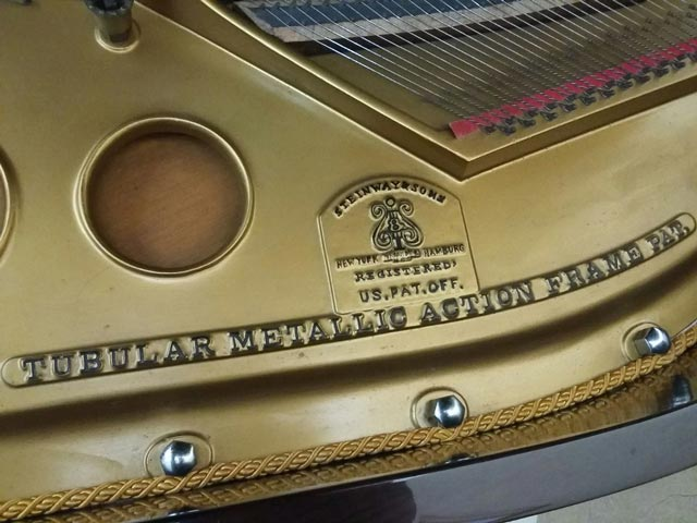 Steinway&Sons-type-O-170cm-8