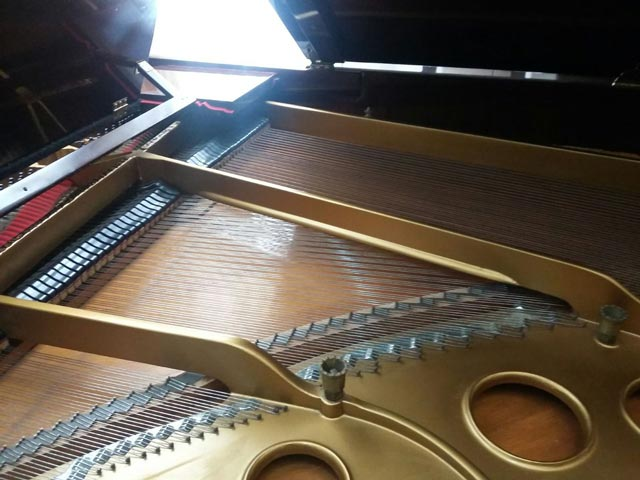 Steinway&Sons-type-O-170cm-9